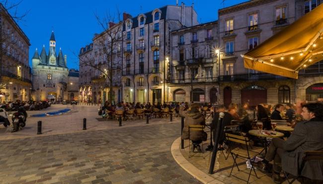 PAQUETES DE VIAJES A FRANCIA DESDE ARGENTINA - Paquetes a Europa