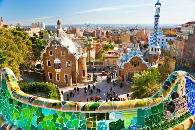VIAJES A PORTUGAL Y ESPAÑA DESDE ARGENTINA - Andorra / Barcelona / Madrid / Oviedo / San Sebastián / Santander / Santiago de Compostela / Valencia / Lisboa / Oporto /  - Paquetes a Europa