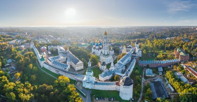 VIAJES GRUPALES A RUSIA Y ESTAMBUL - Moscú / Rostov / San Petersburgo / Sérguiev Posad / Súzdal / Vladímir / Estambul /  - Paquetes a Europa