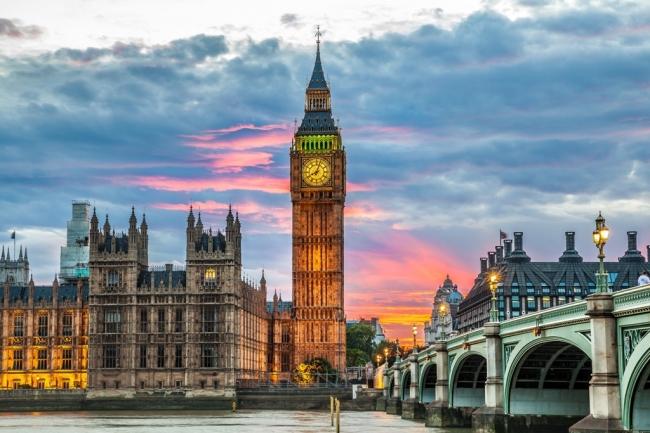 VIAJE GRUPAL A LONDRES, PARIS Y CIUDADES IMPERIALES - Paquetes a Europa
