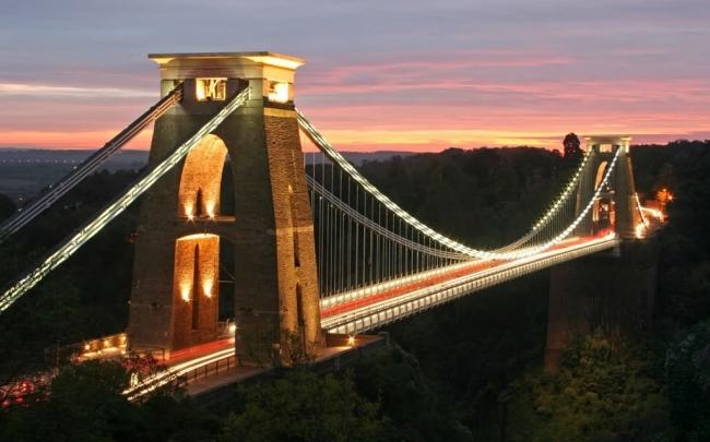 VIAJE GRUPAL A INGLATERRA DESDE ARGENTINA - Abadía de Fountains / Bath / Bristol / Cambridge / Chester / Condado Yorkshire / Liverpool / Londres / Salisbury / Stonehenge / Stratford / Stratford-upon-Avon /  - Paquetes a Europa