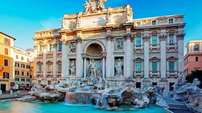 VIAJES GRUPALES A EUROPA desde ARGENTINA. PRECIOS DE OFERTA  - Barcelona / Madrid / Amboise / Burdeos / Costa Azul / Mulhouse / París / Florencia / Milan / Roma / Venecia / Verona / Basilea / Lucerna / Titlis /  - Paquetes a Europa