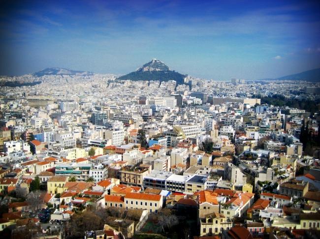 VIAJES A CROACIA CON CRUCERO POR GRECIA - Paquetes a Europa