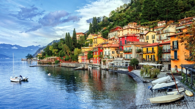 VIAJE GRUPAL A ITALIA COMPLETA Y CROACIA - Paquetes a Europa