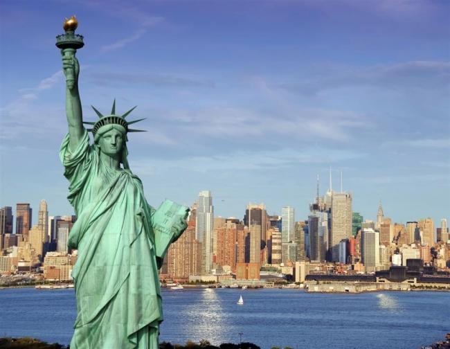 VIAJES GRUPALES A NUEVA YORK, LONDRES, PARIS Y MIAMI - Miami / New York / París / Londres /  - Paquetes a Europa